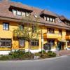 Biorestaurant Alpenblick in Höchenschwand (Baden-Württemberg / Waldshut)]