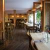 Restaurant Gugelhof in Berlin
