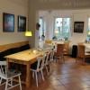 Restaurant CaféBistro Mundial in Hagen (Nordrhein-Westfalen / Hagen)]