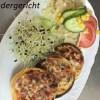 Restaurant Landhaus Wörmlitz in Halle (Sachsen-Anhalt / Halle)]