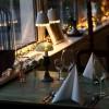 Restaurant NOBIS KRUG Sepia 5.12 in Münster (Nordrhein-Westfalen / Münster)