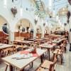 Restaurant Donisl in München (Bayern / München)]