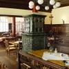 Restaurant Wirtshaus 'Zum Johann Auer' in Rosenheim (Bayern / Rosenheim)]