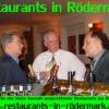 Restaurant Top 10 Rödermark in Rödermark (Hessen / Offenbach)]