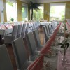 Mehrower Hof - Event-Restaurant & Pension - in Ahrensfelde OT Mehrow (Brandenburg / Barnim)]