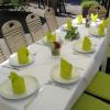 Restaurant Alte Flora in Essen