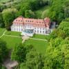 Restaurant Schloss Storkau in Storkau (Sachsen-Anhalt / Stendal)]
