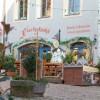 Fuchshöhl - Restaurant Punjabi Haveli - Indische Spezialitäten in Meißen (Sachsen / Meißen)]