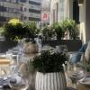 Restaurant Pikilia-greekcuisine in Bottrop (Nordrhein-Westfalen / Bottrop)]
