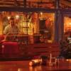 Fuchshöhl - Restaurant Punjabi Haveli - Indische Spezialitäten in Meißen