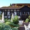 Restaurant Schlindwein-Stuben in Karlsdorf-Neuthard