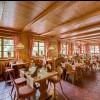 Restaurant BEST WESTERN Hotel Hofgut Sternen in Breitnau