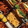 Restaurant Food Brother® Chapter #3 in Dortmund (Nordrhein-Westfalen / Dortmund)]