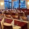 Restaurant Thai Elefant in Overath (Nordrhein-Westfalen / Rheinisch-Bergischer Kreis)