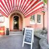 Restaurant Archie in Holzmaden (Baden-Württemberg / Esslingen)]