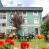 Hotel Hirsch Restaurant in Heidenheim an der Brenz