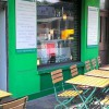 Restaurant Signor Verde in Köln