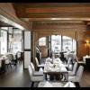 Restaurant Gildehaus im Van der Valk Hotel Hildesheim in Hildesheim