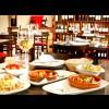 EL IBERICO Tapas Restaurant Hamburg in Hamburg