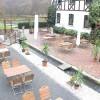 Restaurant Hotel Forellenzucht in Burgen/Macken