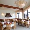 Restaurant Thai Elefant in Overath (Nordrhein-Westfalen / Rheinisch-Bergischer Kreis)]