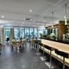 Theos Bar & Restaurant in Ludwigshafen am Rhein (Rheinland-Pfalz / Ludwigshafen am Rhein)