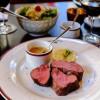 Restaurant Ojo de Agua Wine & Beef Kontor in Frankfurt