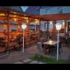 Restaurant Roastineer Steakhouse in Battenberg (Eder) (Hessen / Waldeck-Frankenberg)]