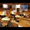 Restaurant Sachsenhofstüberl in Bad Elster (Sachsen / Vogtlandkreis)]