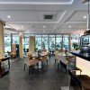 Theos Bar & Restaurant in Ludwigshafen am Rhein
