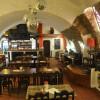 Restaurant El-Haso in Freiburg