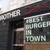 Restaurant Food Brother Chapter 3 in Dortmund (Nordrhein-Westfalen / Dortmund)
