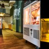 Restaurant KVR Kapitales vom Rind in München