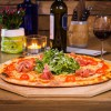 Restaurant SonVida in Detmold (Nordrhein-Westfalen / Lippe)]