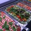 Mehrower Hof - Event-Restaurant & Pension - in Ahrensfelde OT Mehrow (Brandenburg / Barnim)