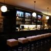 Restaurant Cafe Bar Josephine in Ludwigshafen (Rheinland-Pfalz / Ludwigshafen am Rhein)]