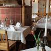 Restaurant Wirtshaus Ziegelhof in Poppenhausen