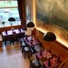 Restaurant Atmosphere in Braunschweig (Niedersachsen / Braunschweig)