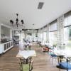 Restaurant Park-Hotel Bilm im Glück in Sehnde (Niedersachsen / Hannover)]