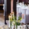 Restaurant Gaststätte Röhrl - das älteste Wirtshaus der Welt in Eilsbrunn