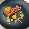 Kucher's Gourmet Restaurant in Darscheid (Rheinland-Pfalz / Daun)]