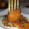 Restaurant Capricci Di Gola in Goldbach