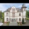 Hotel & Restaurant Villa Sophienhöhe in Kerpen (Nordrhein-Westfalen / Rhein-Erft-Kreis)]