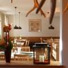 Restaurant Hotel zum schwarzen Ross und Gutmann zur Post in Hilpoltstein (Bayern / Roth)