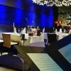 Restaurant Vecchia Lanterna in München (Bayern / München)]