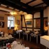 Restaurant Alte Schmiede in Seligenstadt (Hessen / Offenbach)]