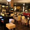Restaurant Cafe Bar Josephine in Ludwigshafen (Rheinland-Pfalz / Ludwigshafen am Rhein)