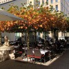 Restaurant Ristorante Cinque GmbH in Berlin (Berlin / Berlin)