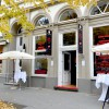 Restaurant WI HARRY'S AMERICAN STEAKHOUSE SURF & TURF in Wiesbaden (Hessen / Wiesbaden)