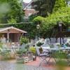 Restaurant Sengelmannshof in Essen